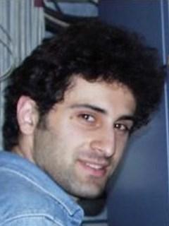 Alexandre Gumberidze