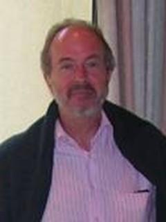 Dieter Liesen