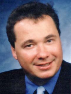 Stephan Fritzsche