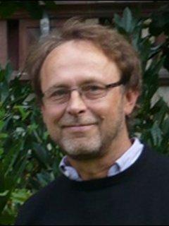 Thomas Stöhlker
